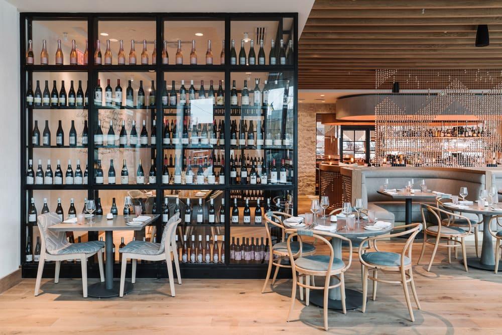 aix-tin-tin-ai3-interiors-restaurant-bar-atlanta-georgia-usa_dezeen_2364_col_12.jpg