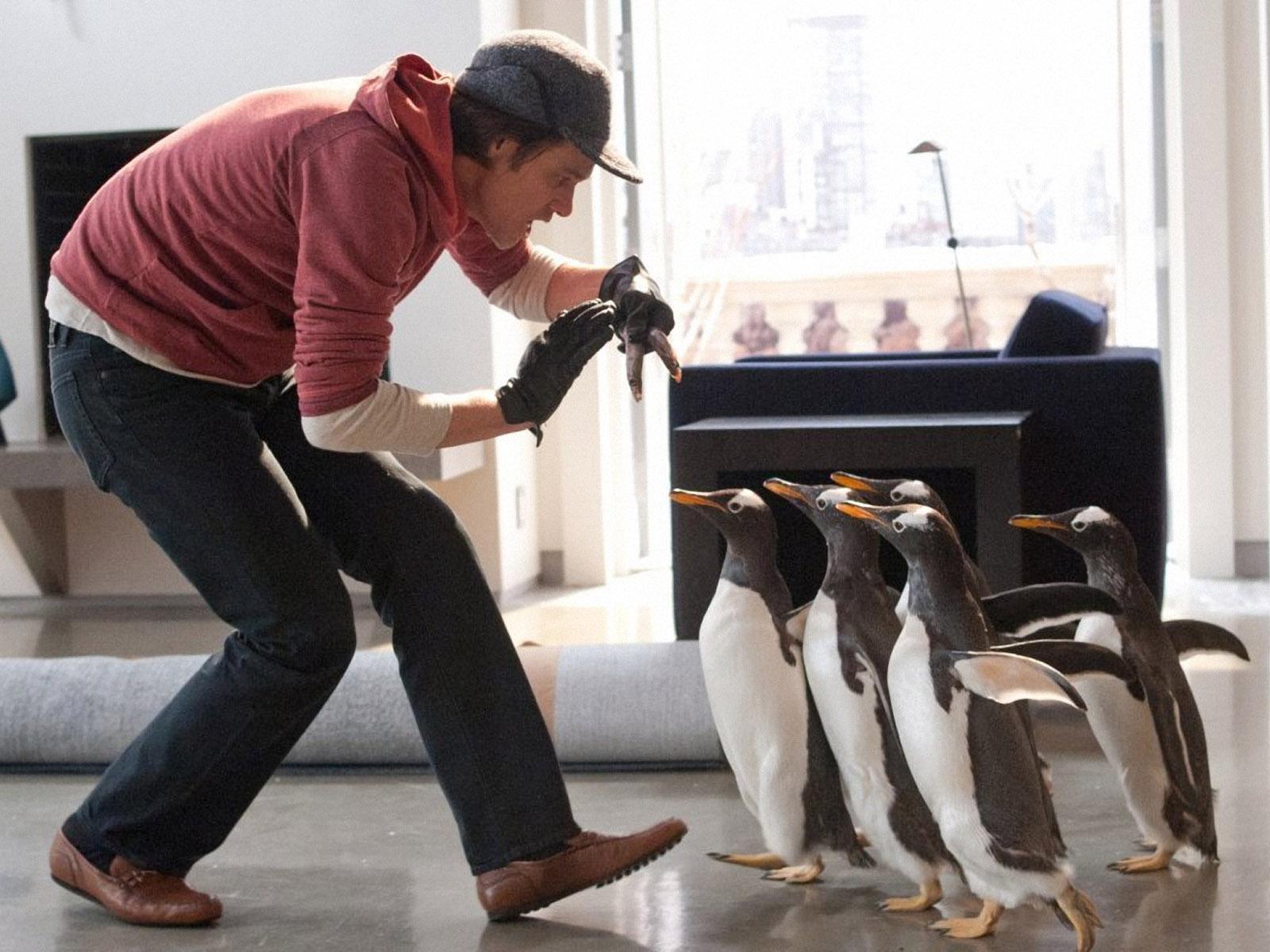 Изображение - Бизнес под новый год arenda-pingvina2