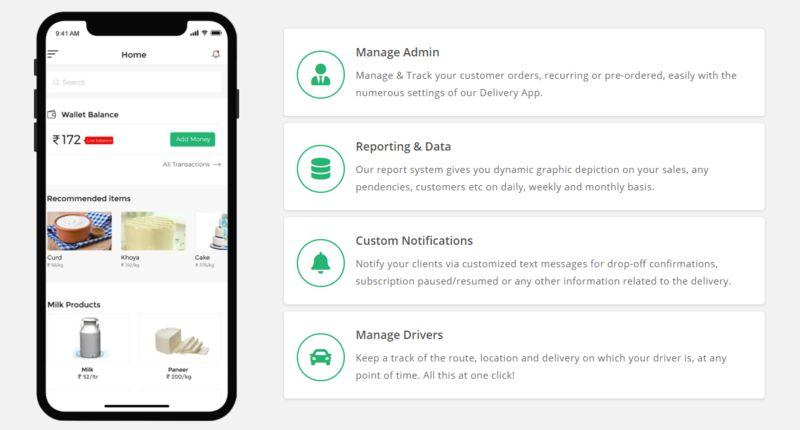 Изображение - Бизнес идеи 2019 которых нет в россии milk-delivery-app