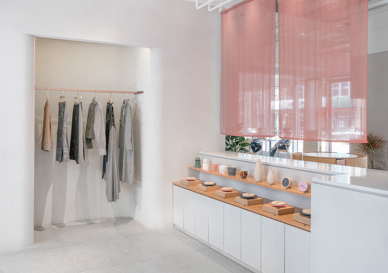 Изображение - Бизнес идеи 2019 которых нет в россии shanghai-retail