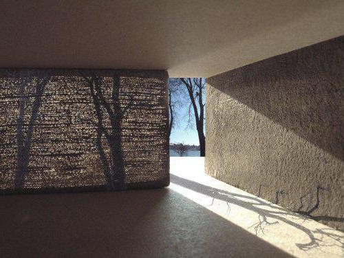 Прозрачный бетон в москве купить гвоздезабивной инструмент по бетону
