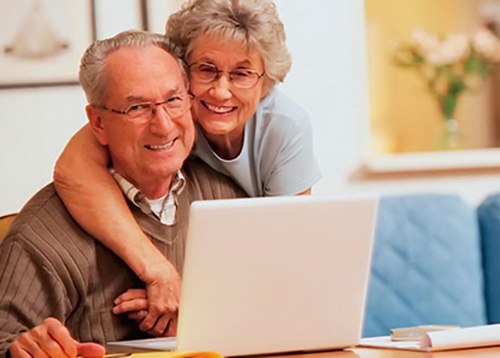 инвестиционный анализ проекта пансионат для престарелых