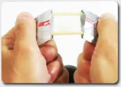 Учатся одевать презерватив видео фото 691-954
