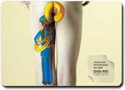 Реклама медецинских товаров гугл реклама скачать