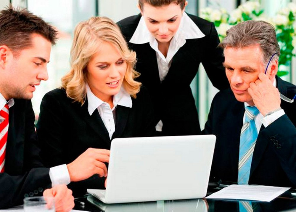 Идей офис бизнеса анализ бизнес плана магазин