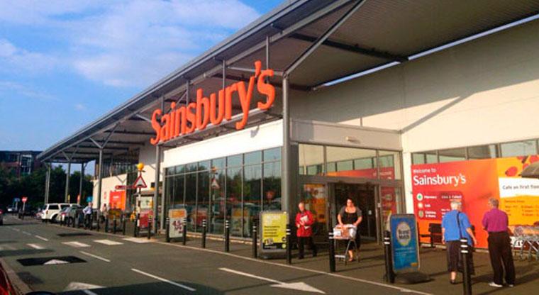 Бизнес идея супермаркет внутренний бизнес план организации