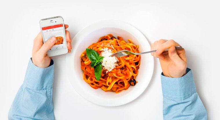 Бизнес идеи диета бизнес план начинающих ип