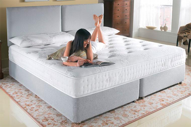 Кровати матрасы для секса