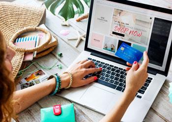 Интернет идеи бизнеса сша бизнес для девушки идеи