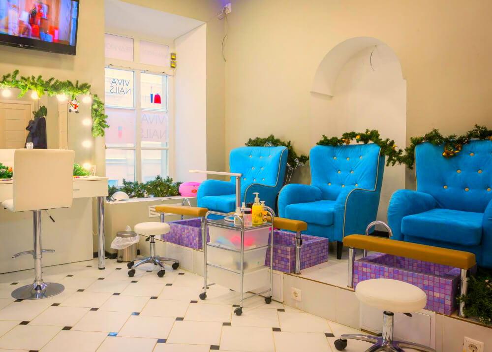 30e4e8151789e93 20 необычных бизнес-идей для салонов красоты и барбершопов