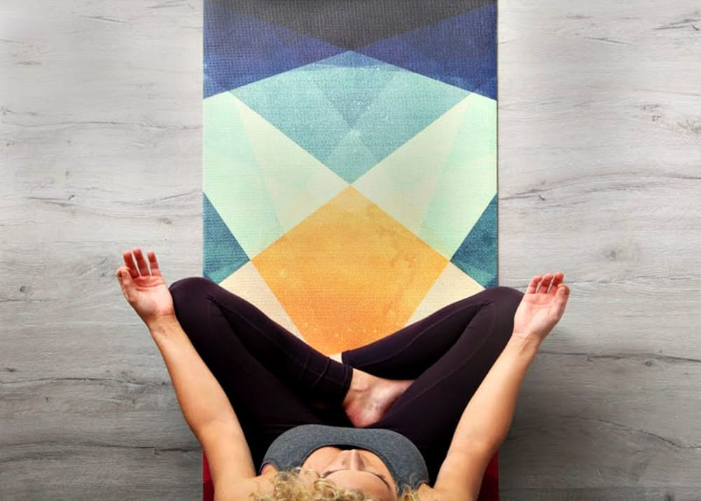 Йога-бизнес. 19 необычных бизнес-идей для йога-студий