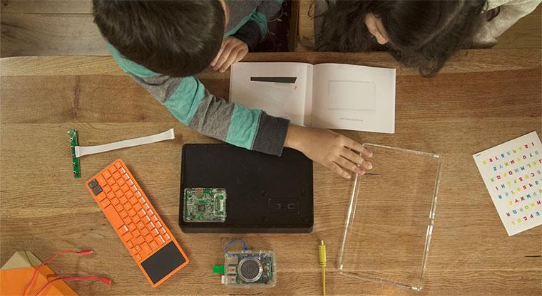 Сделай сам бизнес идея бизнес план подросток
