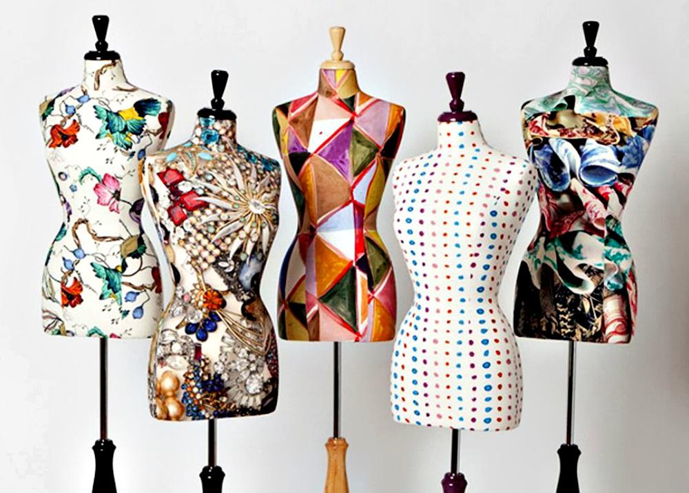 c73904171bb 10 трендовых бизнес-идей для магазинов одежды