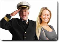 сайт для знакомств с моряками