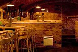 фото пивной бар