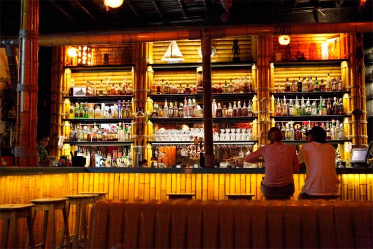 Идеи алкогольного бизнеса недостатки примера бизнес плана