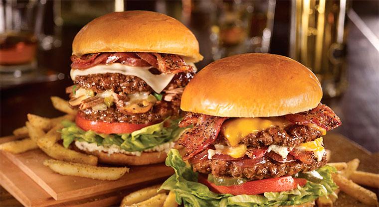 Бизнес идея бургеры бизнес план мясная точка