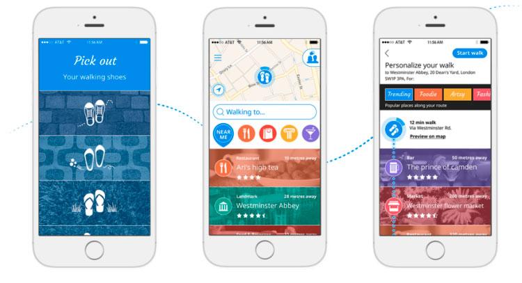 Бизнес идея мобильные приложения бизнес план филиал банка