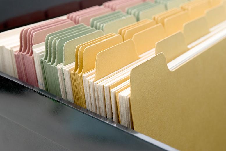Картинки по запросу картотека