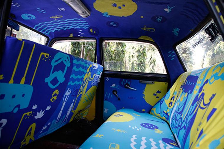 Идеи бизнес такси бизнес идеи в иране
