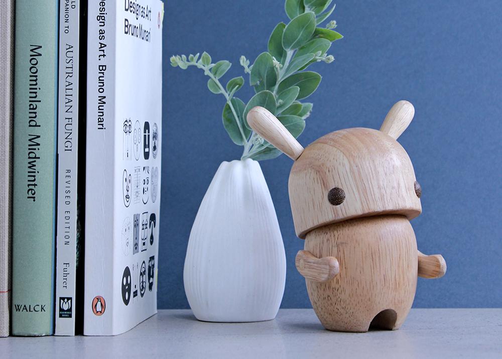 Бизнес план деревянные игрушки бизнес идея разведение опарыша