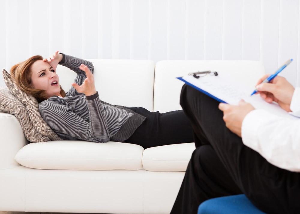 Бизнес для психологов: 20 необычных бизнес-идей в сфере психологии