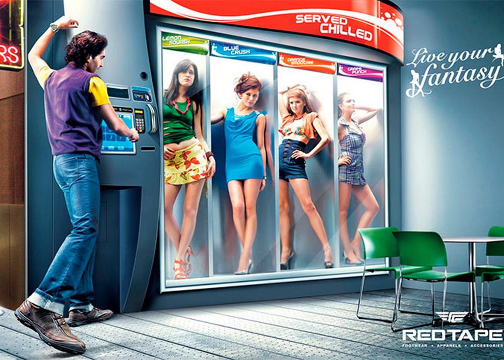 Коды для слотомания - игровые автоматы