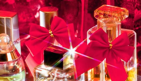 Изображение - Бизнес под новый год kosmetika-iz-elok