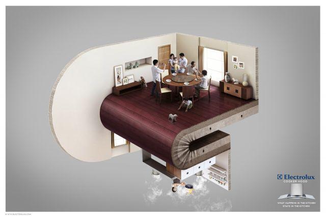 Как прорекламировать мебельное производство реклама товаров производственного назн