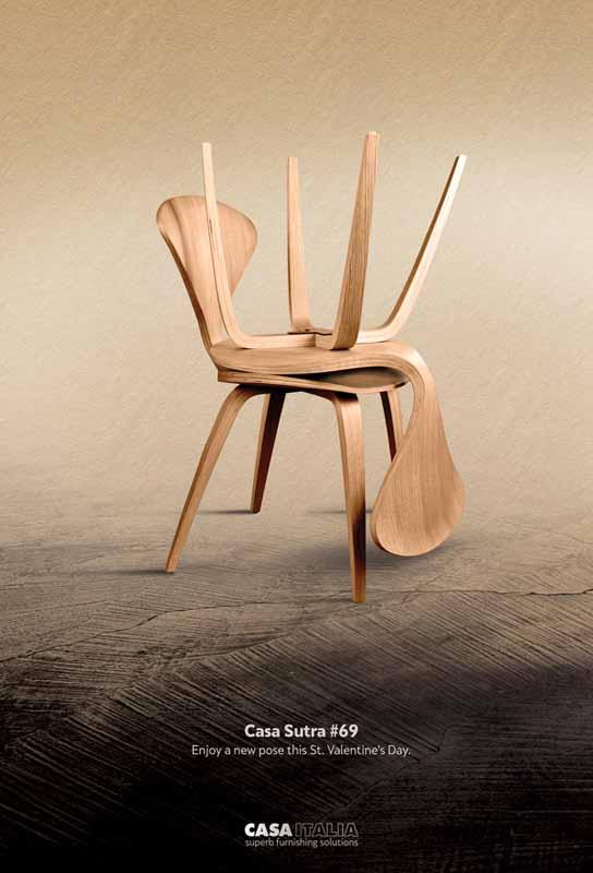 креативные картинки магазин мебели врач согласится свидетельствовать