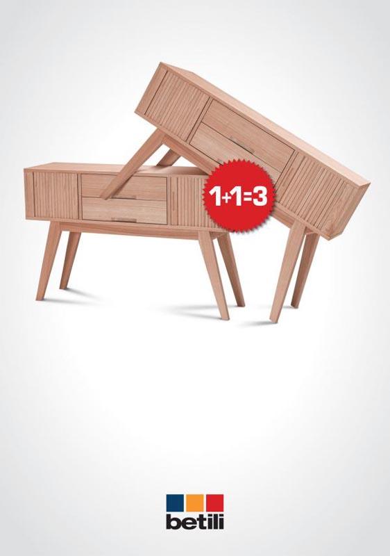 Реклама на мебельных сайтах россии яндекс дать рекламу качественно