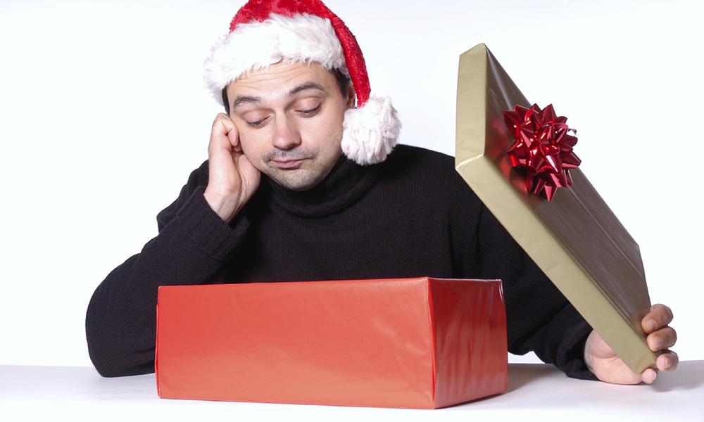 Изображение - Бизнес под новый год obmen-podarkami