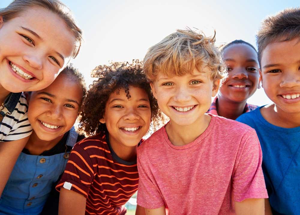 Какие документы нужны для открытия детского центра