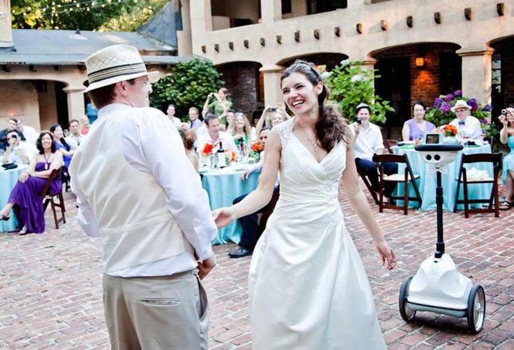 Свадебный бизнес новые идеи продажи бизнес идеи