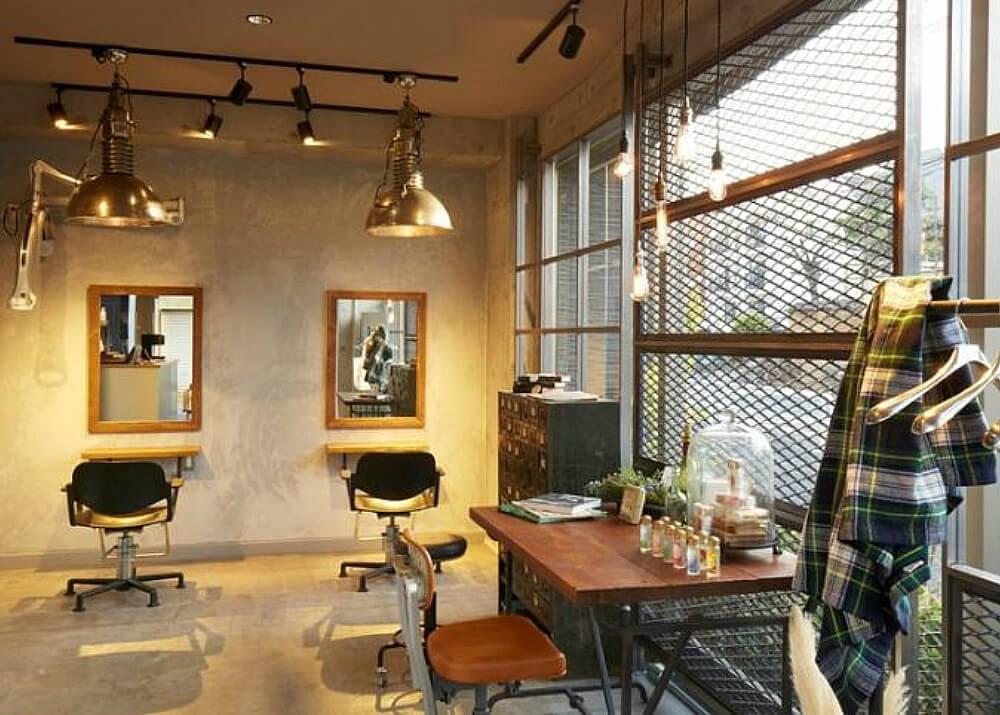 Салоны красоты бизнес идеи полный список бизнес идей