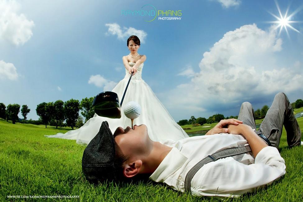 Короли онлайн голожопые невесты фоткаюца после свадьбы фильмы