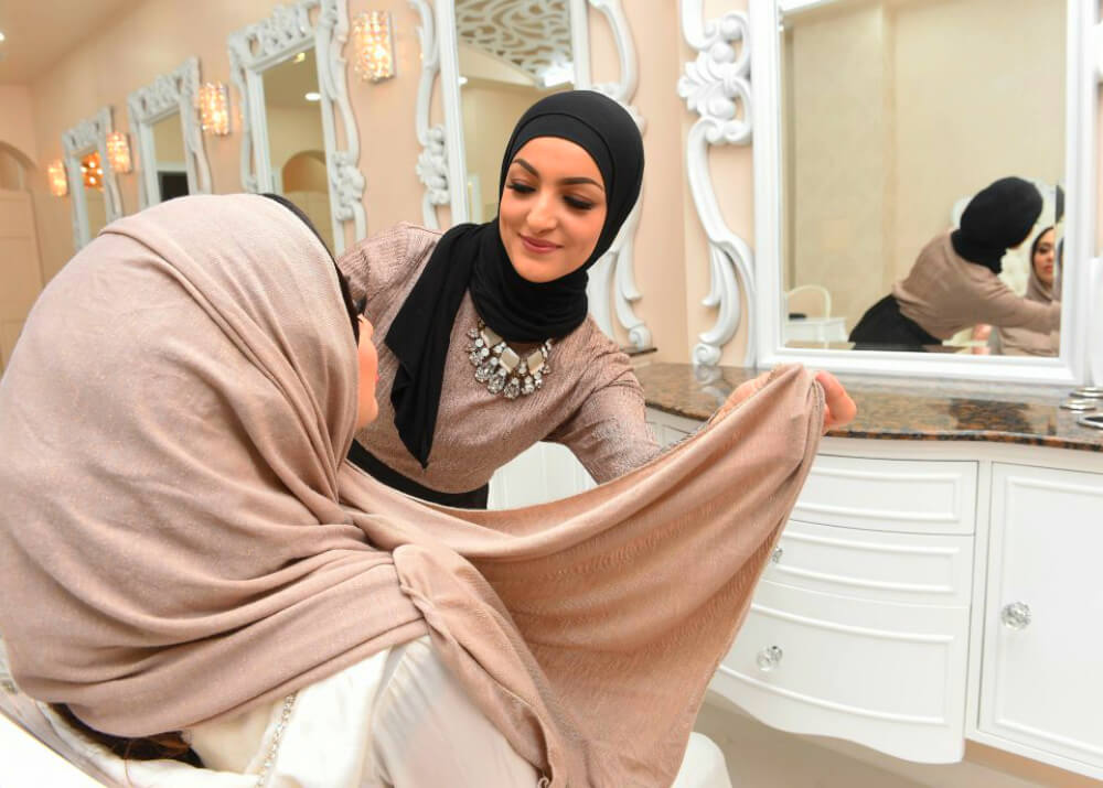 salol muslim personals The best new matchmaking service for somalis & muslims seeking a better match increase your chances and register your profile today.