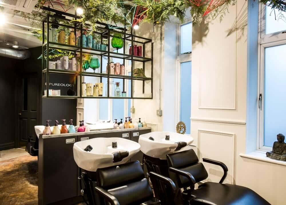 20 необычных бизнес-идей для салонов красоты и барбершопов