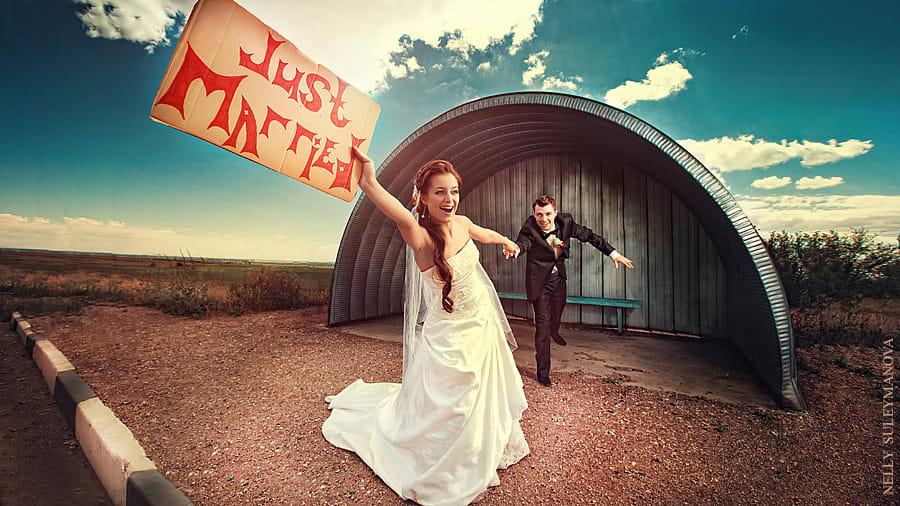 Голожопые невесты фоткаюца после свадьбы, порно фильмы с дилдо