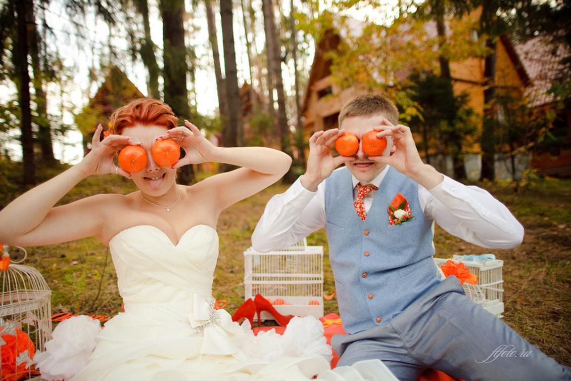 Голожопые невесты фоткаюца после свадьбы, очень много спермы при эякуляции смотреть онлайн