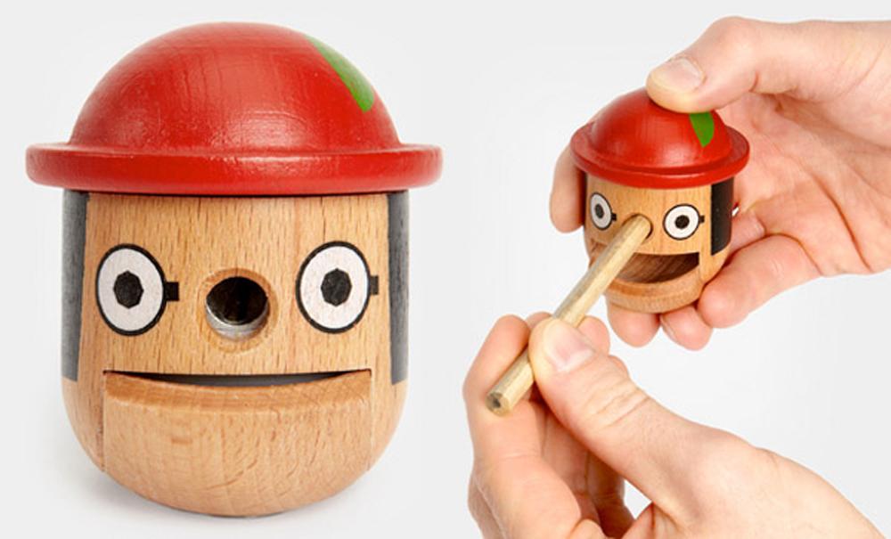 wooden31.jpg