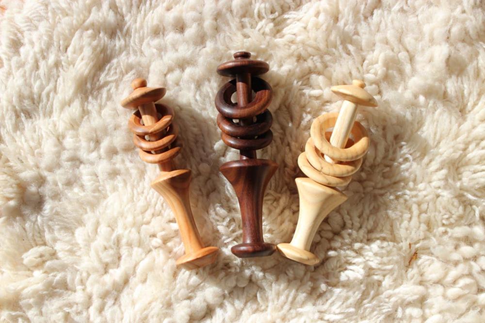 wooden34.jpg