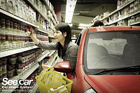 car-alarm-system-supermarket-small-73199