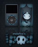 creative-ipod-ads-1