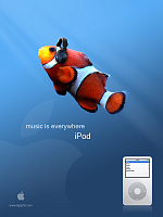 creative-ipod-ads-9