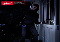 broker-security-systems-burglars-horn-600-99088