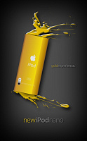 creative-ipod-ads-16