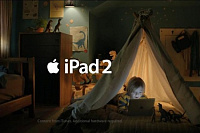 creative-ipod-ads-4