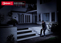 broker-security-systems-burglars-piano-600-13254