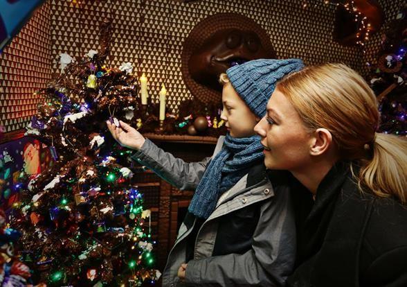 Изображение - Бизнес под новый год shokoladnyj-gruz2